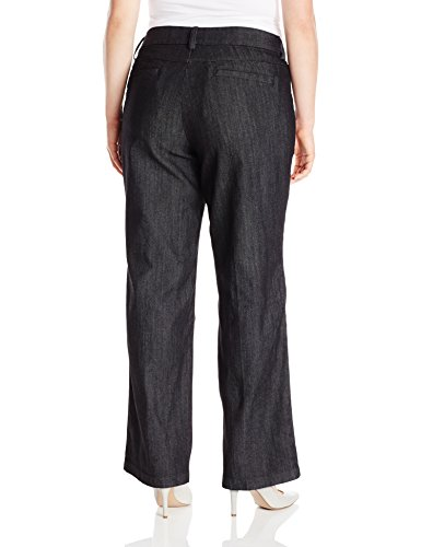 Lee S Relaxed Fit Jeans Womens