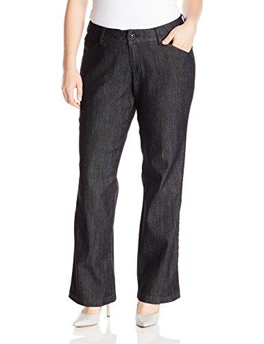 5853eaa9fb0 Lee Women S Jeans Curvy Fit. Fleece Lined Jeans Women – Oasis amor ...