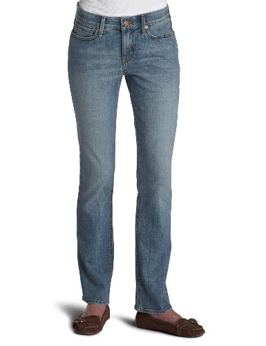Plus Size Levi Jeans Women