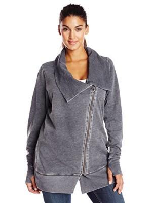 Marc-New-York-Andrew-Marc-Per-Womens-Plus-Size-Distress-Fleece-Long-Jacket-Smoke-1X-0