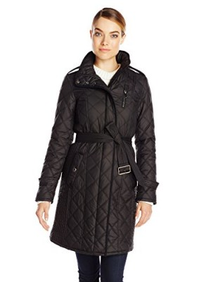 Marc-New-York-by-Andrew-Marc-Womens-Frankie-Asymmetrical-Zip-Quilted-Jacket-Black-Medium-0