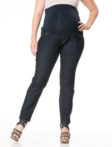 Find great deals on eBay for maternity pants skinny. Shop with confidence.