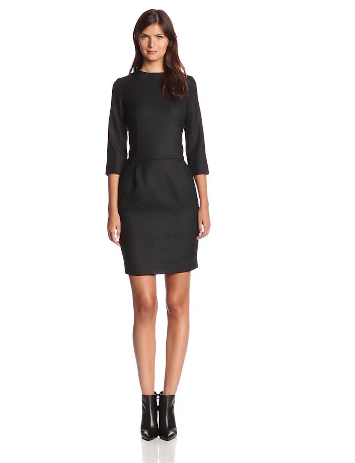 Pendleton clothing for women