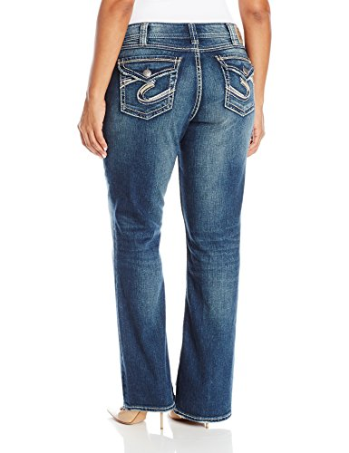 Tall Jeans Womens