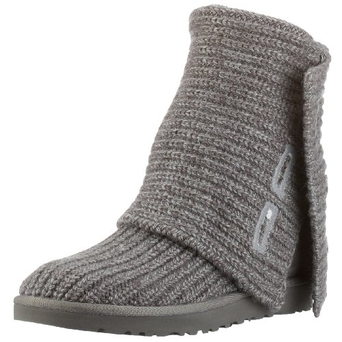c59c4946924 Ugg Cardy Boots Stretch - cheap watches mgc-gas.com