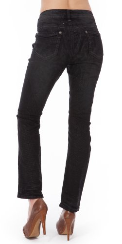 Womens Size 24 Tall Jeans